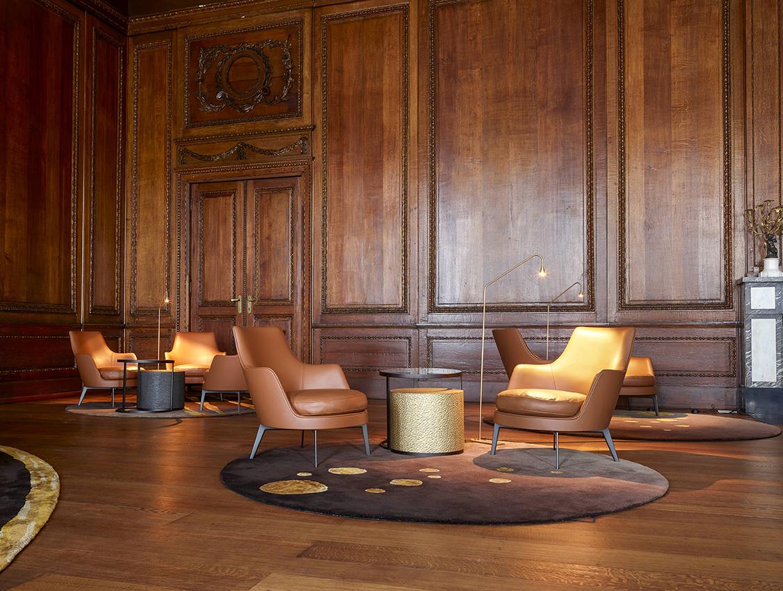 nouveau-mobilier-Salle-des-princes-cmi-Cockerill