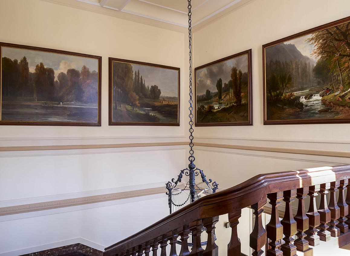 restauration-tableaux-anciens