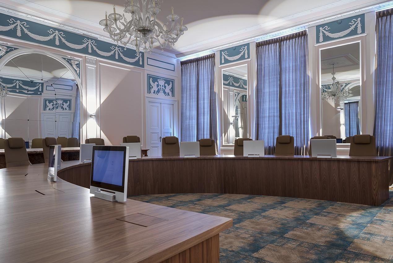salle-de-reunion-decoration-interieure-belgique